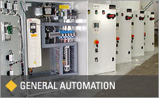 General Automation
