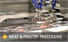 Meat & Poutry Processing