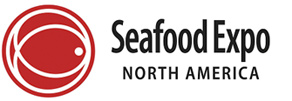 Seafood Expo & Processing North America (Booth 1167)