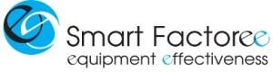 smart_factoree